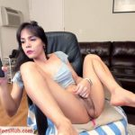 Watch Porno Hub Online – Shemale Webcams Video for September 14, 2018 – 14 (MP4, SD, 800×600)