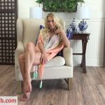 Watch Porno Hub Online – Allover30 presents Katie Morgan 38 years old Interview – 24.10.2018 (MP4, FullHD, 1920×1080)