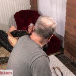 Watch Porno Hub Online – Bobstgirls presents Crystal KSD Willie Does Crystal BTS – 28.10.2018 (MP4, FullHD, 1920×1080)