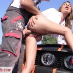 Watch Porno Hub Online – DDFNetwork – HandsOnHardcore presents Baby Nicols in Mustang Model Fucked Hard – 20.10.2018 (MP4, HD, 1280×720)