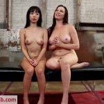 Watch Porno Hub Online – EverythingButt presents Marica Hase, Dana DeArmond – Dana DeArmond blackmails her Stepmom Marica Hase! – 19.10.2018 (MP4, HD, 1280×720)