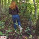 Watch Porno Hub Online – Exoticcpl in 004 OUTDOOR SEX IN FOREST WITH CREAMPIE_720p (MP4, HD, 1280×720)