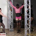 Watch Porno Hub Online – Goddess Alexandra Snow, Mistress Ezada Sinn – Ball busting Intro (MP4, HD, 1280×720)