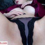 Watch Porno Hub Online – Goddess Emily – Good Morning Mistress (MP4, HD, 1280×720)