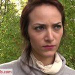 Watch Porno Hub Online – JacquieEtMichelTV presents Gwendoline, 27ans, palefreniere – 16.10.2018 (MP4, SD, 854×480)