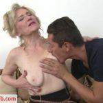 Watch Porno Hub Online – Janka E. 55 – Horny housewife doing her toyboy (MP4, FullHD, 1920×1080)