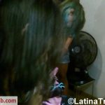 Watch Porno Hub Online – LatinaTranny presents Nikki Thief Bukkake Cumshots (WMV, HD, 1280×720)