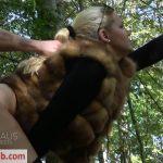 Watch Porno Hub Online – MyDirtyHobby presents Fitness-Maus – Verzogene Prinzessin will Gefickt werden – Besorgs der reichen Goere (MP4, FullHD, 1920×1080)