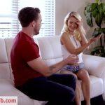 Watch Porno Hub Online – NubileFilms presents Riley Star in My Girl – 29.10.2018 (MP4, FullHD, 1920×1080)