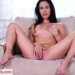 Watch Porno Hub Online – Nubiles presents Nikki Fox 1 (MP4, FullHD, 1920×1080)