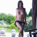 Watch Porno Hub Online – PlayboyPlus presents pretty and petite vol 1 mashup (MP4, FullHD, 1920×1080)