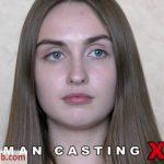 Watch Porno Hub Online – WoodmanCastingX presents Lena Reif Casting – 01.10.2018 (MP4, FullHD, 1920×1080)