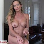 Watch Porno Hub Online – Allover30 presents Elegant Eve 43 years old Interview – 24.11.2018 (MP4, FullHD, 1920×1080)