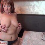 Watch Porno Hub Online – Auntjudies presents Beau (MP4, FullHD, 1920×1080)