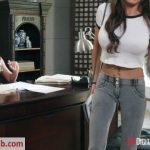 Watch Porno Hub Online – DigitalPlayground presents Cherie Deville, Gianna Dior in The Ex-Girlfriend: Episode 3 – 23.11.2018 (MP4, FullHD, 1920×1080)