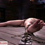 Watch Porno Hub Online – Hogtied presents Juliette March – Pain Slut Juliette March In Predicament Bondage And Suffering – 08.11.2018 (MP4, HD, 1280×720)