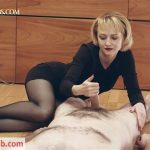 Watch Porno Hub Online – I JERK OFF 100 Strangers hommme HJ – Lilu – Sexy POV HandJob_Huge Ruined Cum (MP4, HD, 1280×720)