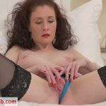 Watch Porno Hub Online – Mature.nl presents Scarlet (EU) (43) – This mama loves to go wild – 19.11.2018 (MP4, SD, 960×540)