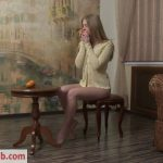 Watch Porno Hub Online – Patientia from MetArt Year 2012 (MP4, FullHD, 1920×1080)
