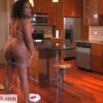 Watch Porno Hub Online – TGirlBBW presents Presenting Dyani Melrose! – 15.11.2018 (MP4, HD, 1280×720)