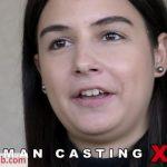 Watch Porno Hub Online – WoodmanCastingX presents Becky Bombon Hungarian Casting – 23.11.2018 (MP4, FullHD, 1920×1080)