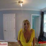 Watch Porno Hub Online – BrutalPOV presents zoe parker (MP4, SD, 854×480)