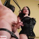 Watch Porno Hub Online – Goddess Alexandra Snow in Long Slow Milking (MP4, HD, 1280×720)