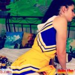 Watch Porno Hub Online – ManyVids presents Holothewisewulf in cheerleader joi (AVI, FullHD, 1920×1080)
