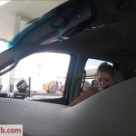 Watch Porno Hub Online – ManyVids presents TianaLive in Gas Station Flashing (MP4, SD, 854×480)