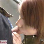 Watch Porno Hub Online – MyDirtyHobby presents BANG-BOSS – Schlampe am Alex gefickt und zum Spermawalk ueberredet (MP4, FullHD, 1920×1080)