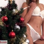 Watch Porno Hub Online – Nubiles presents Laura Angelina 6 (MP4, FullHD, 1920×1080)