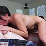 Watch Porno Hub Online – Allover30 presents Harper Wright 34 years old Ladies In Action – 03.01.2019 (MP4, FullHD, 1920×1080)