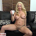 Watch Porno Hub Online – Allover30 presents Janna Hicks 34 years old Interview – 28.01.2019 (MP4, FullHD, 1920×1080)
