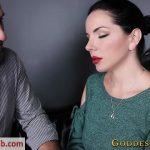 Watch Porno Hub Online – Goddess Alexandra Snow – Trapping the Hypnotist (MP4, HD, 1280×720)
