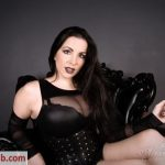 Watch Porno Hub Online – Goddess Alexandra Snow – Intelligent Obedience (MP4, HD, 1280×720)