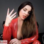 Watch Porno Hub Online – Goddess Alexandra Snow – Goddess in Red (MP4, HD, 1280×720)