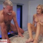 Watch Porno Hub Online – Kayleigh Coxx Meet My Folks Part 1 – 03.01.2019 (MP4, HD, 1280×720)