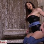 Watch Porno Hub Online – Lady Nina Leigh – A Journey to the Edge (MP4, FullHD, 1920×1080)