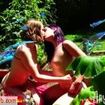 Watch Porno Hub Online – ManyVids presents Holothewisewulf in the butterfly garden (MP4, HD, 1280×720)