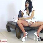 Watch Porno Hub Online – SicFlics presents Helen wrecks her XXL pussy – 19.01.2019 (MP4, HD, 1280×720)
