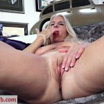 Watch Porno Hub Online – Allover30 presents Chery Leigh 60 years old Mature Pleasure – 06.02.2019 (MP4, FullHD, 1920×1080)