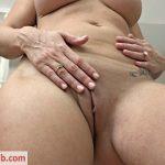 Watch Porno Hub Online – Allover30 presents Janna Hicks 34 years old Mature Pleasure – 25.02.2019 (MP4, FullHD, 1920×1080)