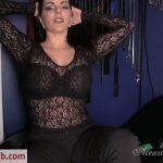 Watch Porno Hub Online – Goddess Alexandra Snow – Tabata JOI III (MP4, HD, 1280×720)