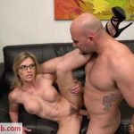 Watch Porno Hub Online – Jerky Wives presents Cory Chase – Family Bonds Forever – 04.02.2019 (MP4, SD, 854×480)