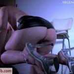 Watch Porno Hub Online – ManyVids presents ArgenDana in Night Bitch extreme deep monster cock – 10.01.2019 (Premium user request) (MP4, HD, 1914×1076)