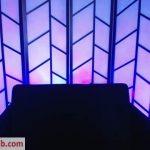 Watch Porno Hub Online – Princess Alexa – Love Magick – addiction beyond control (MP4, HD, 1280×720)