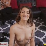 Watch Porno Hub Online – RealityKings – MomsBangTeens presents Alexxa Vega, Sofie Reyez in My Stepmom Ruined My Audition – 19.02.2019 (MP4, FullHD, 1920×1080)