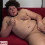 Watch Porno Hub Online – TGirlBBW presents Beautiful Jammie Fucks Her Ass! – 28.02.2019 (MP4, FullHD, 1920×1080)