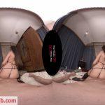 Watch Porno Hub Online – VirtualRealPorn presents Alyssia Kent in Closing the deal (MP4, UltraHD/4K, 3840×2160)