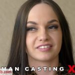 Watch Porno Hub Online – WoodmanCastingX presents Madleyn Rox Russian Casting – 20.02.2019 (MP4, FullHD, 1920×1080)